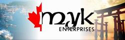 MYK Enterprises