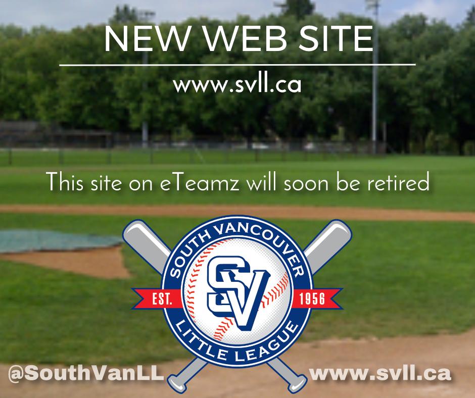 www.svll.ca