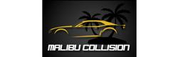 Malibu Collision