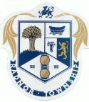 Radnor Twp Logo