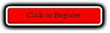 Registratio Button