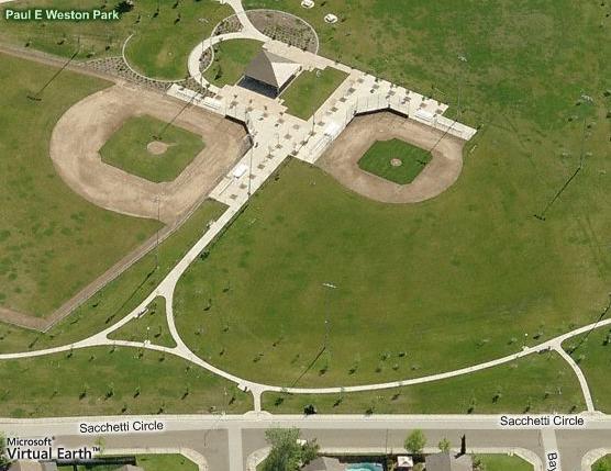 WRLL Major Division Field