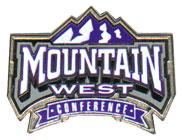 m west
