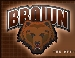 Brown logo