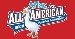 Aflac2008