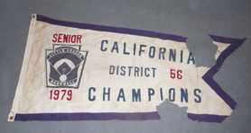 1979 Sen Dist 56