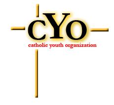 CYO Logo
