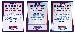 CYO Banners - 2003-4