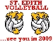 EdithVolley09