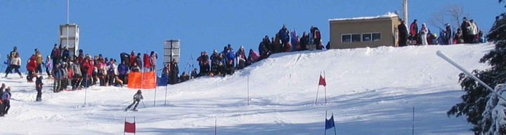 Wisconsin Junior Alpine Racing Associaton