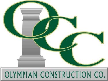 Olympian Construction_2