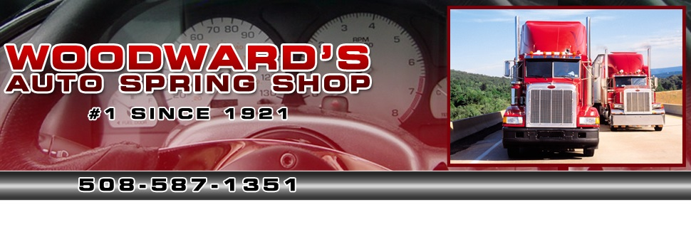 Woodward's Auto Spring Shop Logo.jpg