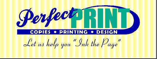 Perfect Print Logo.jpg