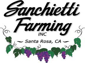 Sanchietti Farming Inc