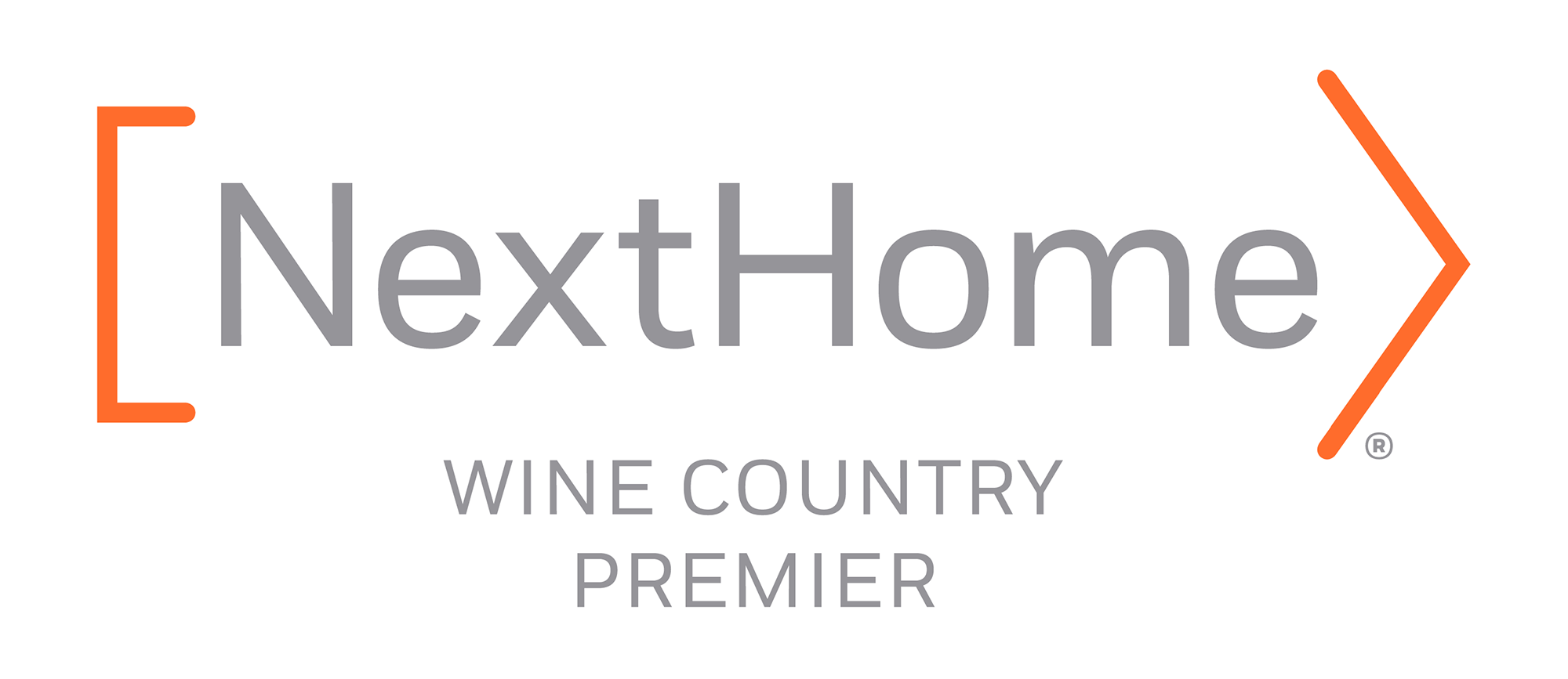 NextHome Wine Country Premier