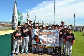 2017-Opening-Day_Majors_Orioles.jpg