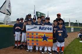 2018-Majors-Astros.jpg