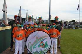 2017-Opening-Day_AA_Grasshoppers.jpg
