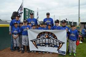 2018-A-IronBirds.jpg