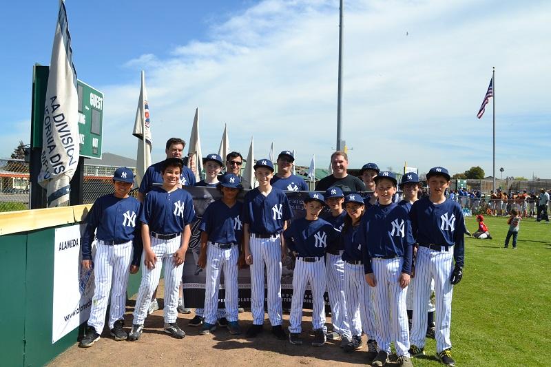 2017-Opening-Day_Majors_Yankees.jpg