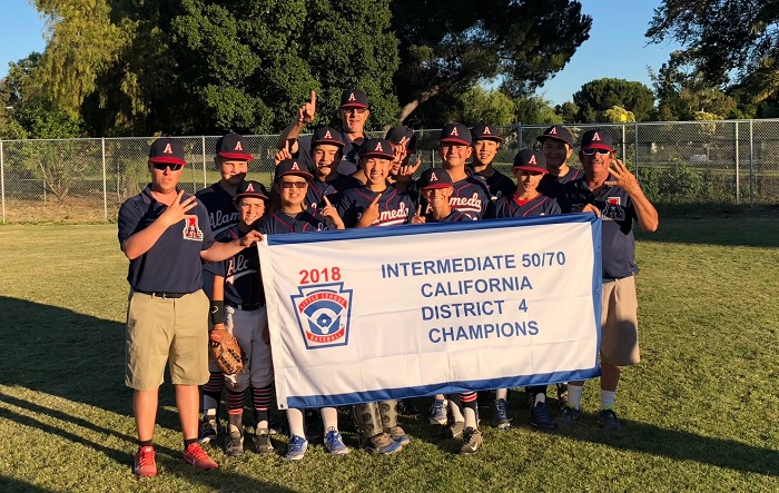 2018IntD4Champs