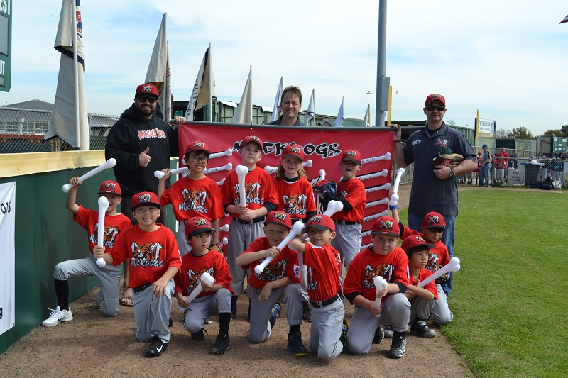 2017-Opening-Day_A_Muckdogs.jpg