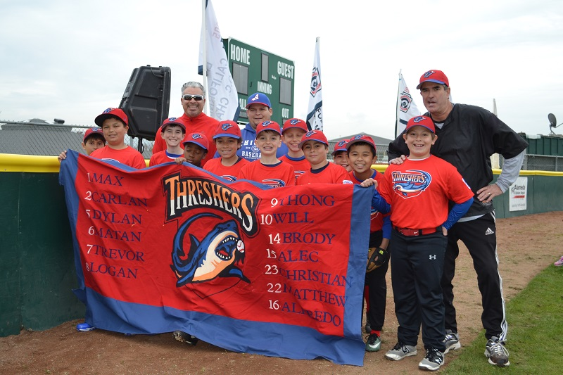 2018-AAA-Threshers.jpg