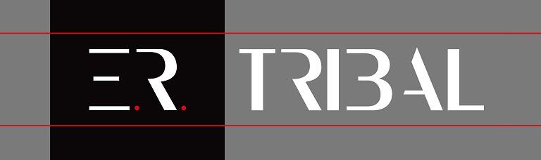 ER_Tribal