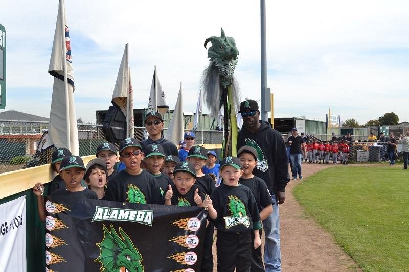 2017-Opening-Day_A_Dragons.jpg
