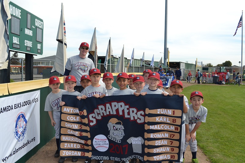 2017-Opening-Day_A_Scrappers.jpg