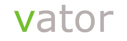 Vator