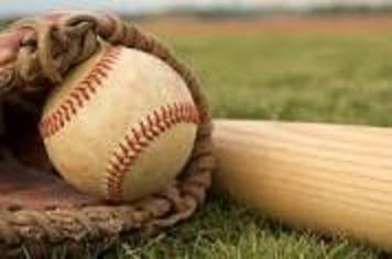 ball-and-bat