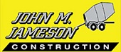 JamesonConstruction