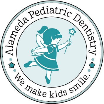 AlamedaPediatricDentistry