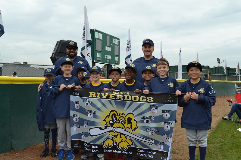 2018-AA-RiverDogs.jpg