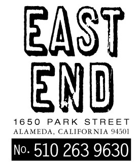 EastEndPizza