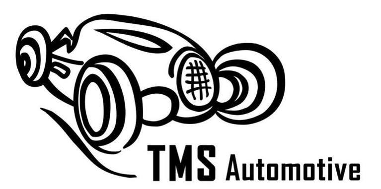 TMS-Automotive