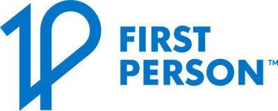 FirstPerson