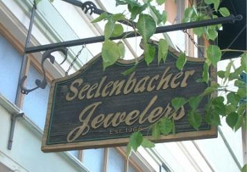 SeelenbacherJewelers