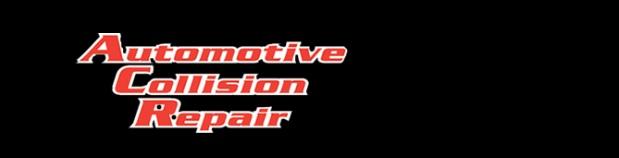 AutomotiveCollisionRepair