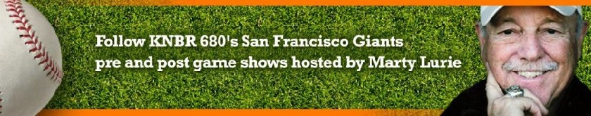 Martin Lurie - A - Iron Birds