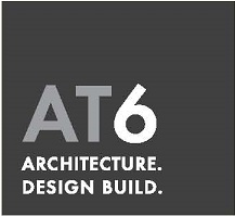 AT6 Design Build - Farm Athletics
