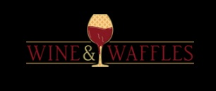Wine & Waffles - AAA Fire Flies