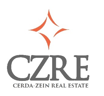 Cerda Zein Real Estate - Farm Athletics
