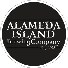 Alameda Island Brewing Company - Farm Athletics
