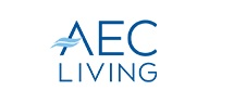 AEC Living - AA River Cats