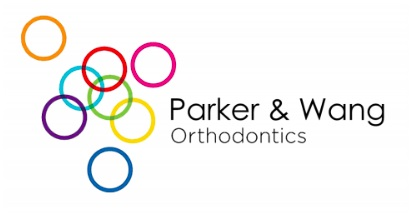 Parker and Wang Orthodontics - Majors Red Sox