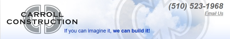 Carroll Construction - Majors Athletics
