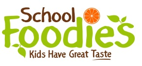 School Foodies - AAA Bulls