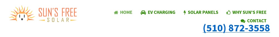 Suns Free Solar - T-Ball Athletics